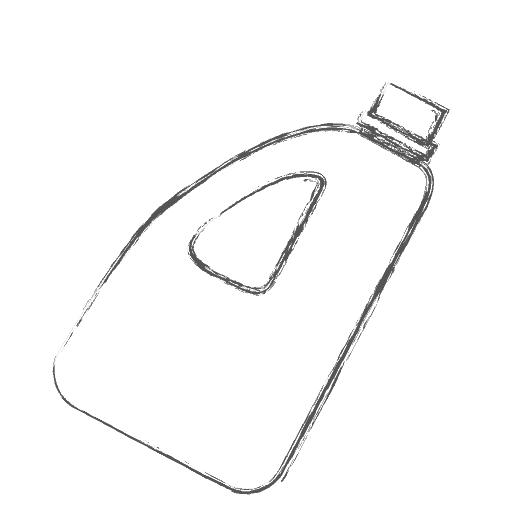 Plastik i Havet favicon